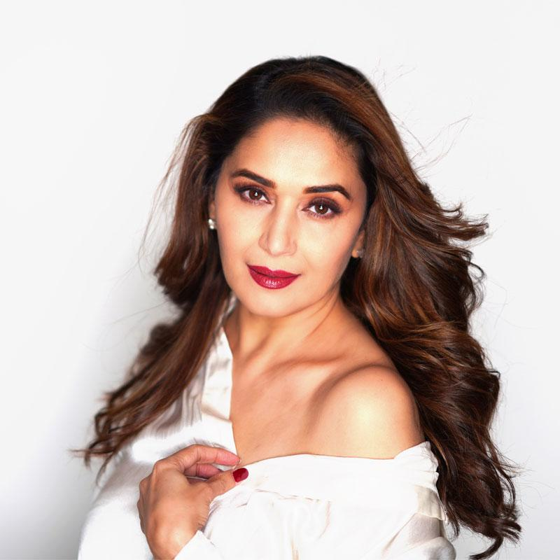 https://www.indiantelevision.com/sites/default/files/styles/230x230/public/images/tv-images/2020/07/01/madhuri.jpg?itok=c3lXUjtv