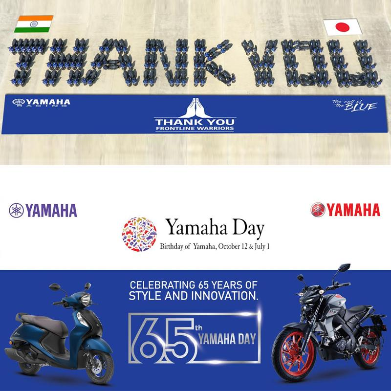 https://www.indiantelevision.com/sites/default/files/styles/230x230/public/images/tv-images/2020/07/02/Yamaha.jpg?itok=QPPdWrfl