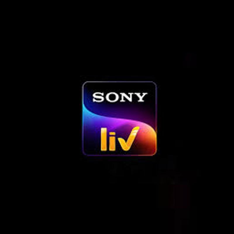 https://www.indiantelevision.com/sites/default/files/styles/230x230/public/images/tv-images/2020/07/02/sonyliv.jpg?itok=VTvihtBx