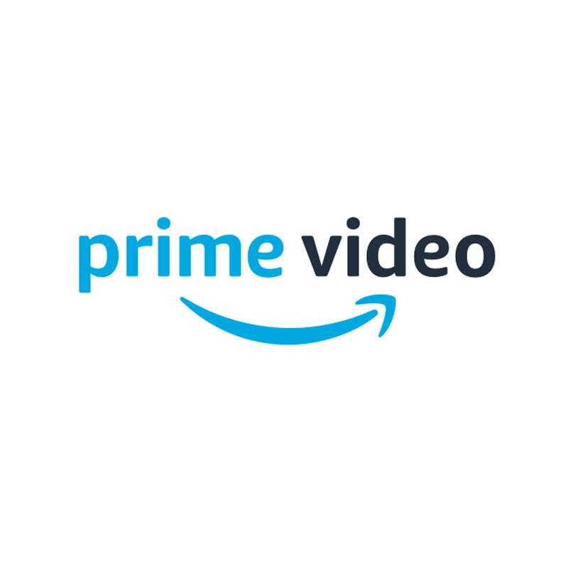 https://www.indiantelevision.com/sites/default/files/styles/230x230/public/images/tv-images/2020/07/03/Amazon%20Prime%20Video.jpg?itok=_3K8eFJD