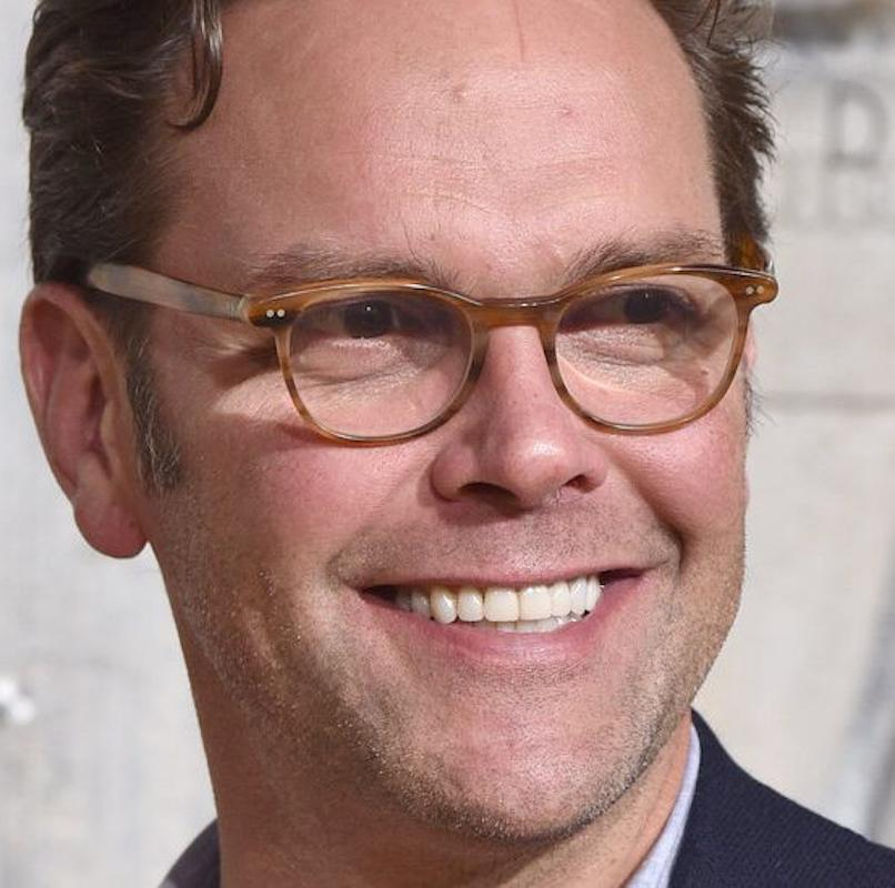 https://www.indiantelevision.com/sites/default/files/styles/230x230/public/images/tv-images/2020/08/01/jamesmurdoch800x800.jpg?itok=UfRcPTUB
