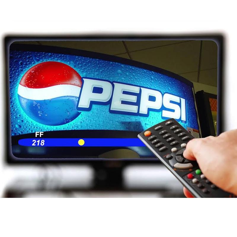 https://www.indiantelevision.com/sites/default/files/styles/230x230/public/images/tv-images/2020/08/03/pepsi.jpg?itok=vRXLSiNn