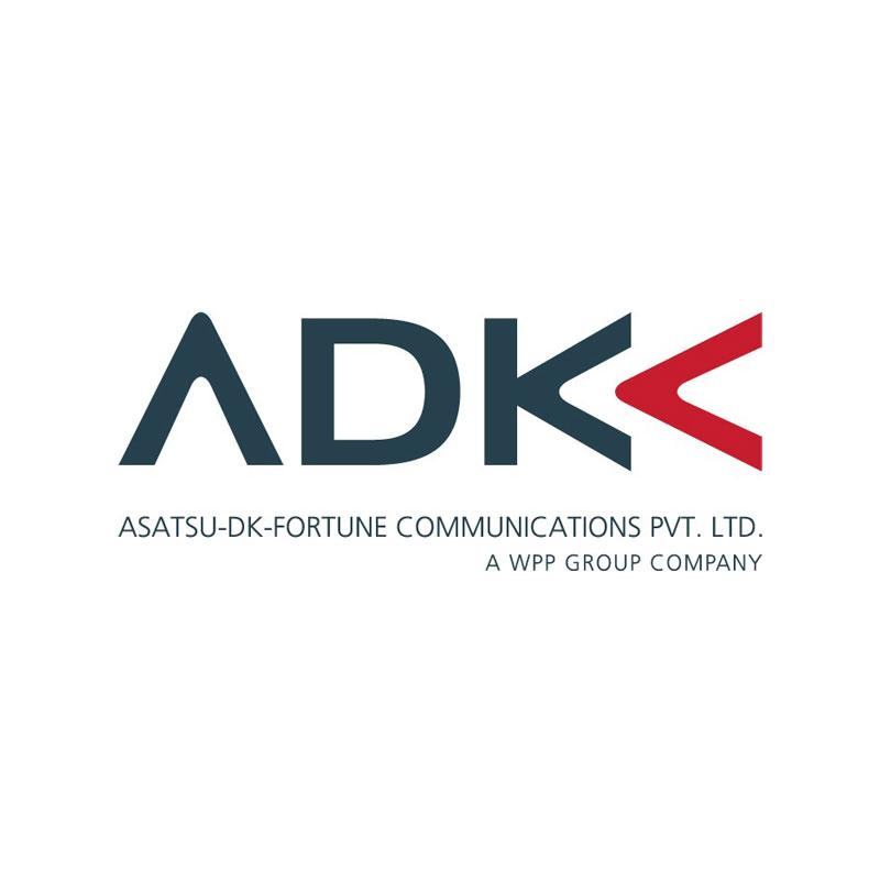https://www.indiantelevision.com/sites/default/files/styles/230x230/public/images/tv-images/2020/08/04/adk.jpg?itok=PKv5Zyz2
