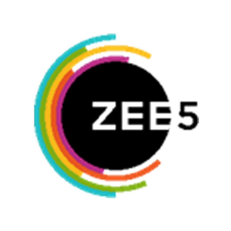 https://www.indiantelevision.com/sites/default/files/styles/230x230/public/images/tv-images/2020/08/04/zee5.jpg?itok=9YRUO8w9