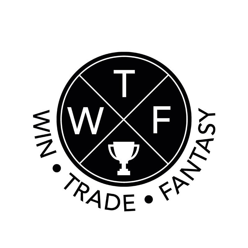 https://www.indiantelevision.com/sites/default/files/styles/230x230/public/images/tv-images/2020/08/05/tf.jpg?itok=sGX1H-lU