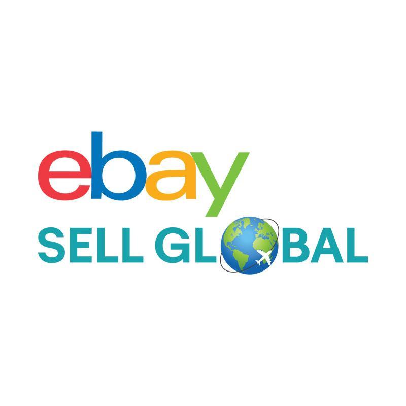 https://www.indiantelevision.com/sites/default/files/styles/230x230/public/images/tv-images/2020/08/07/ebay.jpg?itok=njgNlLpD