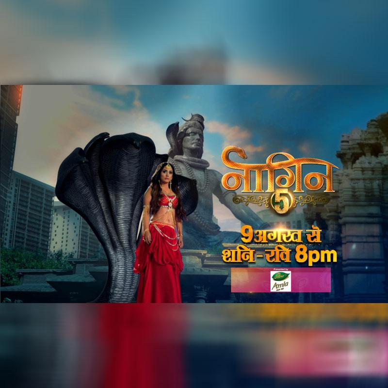 https://www.indiantelevision.com/sites/default/files/styles/230x230/public/images/tv-images/2020/08/07/naggin.jpg?itok=A_OqqGYu