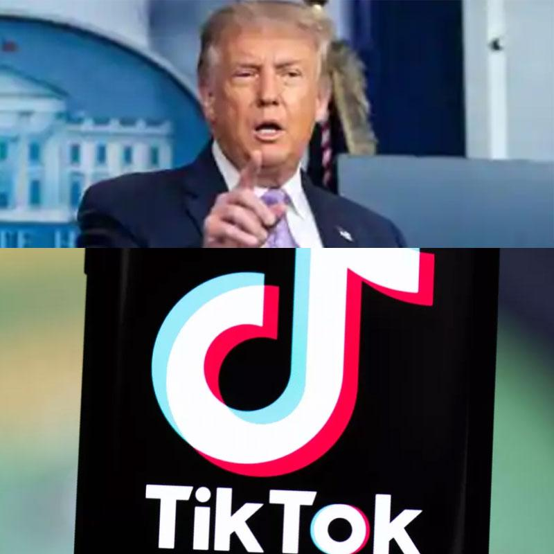 https://us.indiantelevision.com/sites/default/files/styles/230x230/public/images/tv-images/2020/08/07/tiktok.jpg?itok=w4MO2IJR