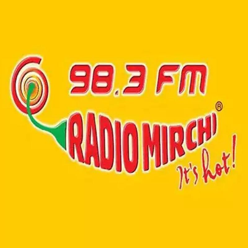 https://www.indiantelevision.com/sites/default/files/styles/230x230/public/images/tv-images/2020/08/08/radio-mirchi.jpg?itok=p4vmi1Kb