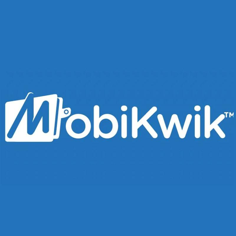 https://www.indiantelevision.com/sites/default/files/styles/230x230/public/images/tv-images/2020/09/16/mobikwik.jpg?itok=fXHPj1Z8