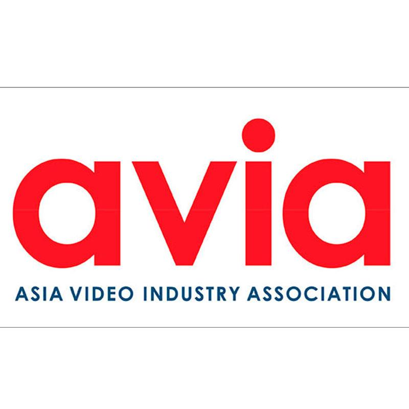 https://www.indiantelevision.com/sites/default/files/styles/230x230/public/images/tv-images/2020/09/17/avia.jpg?itok=cWhjYj3T