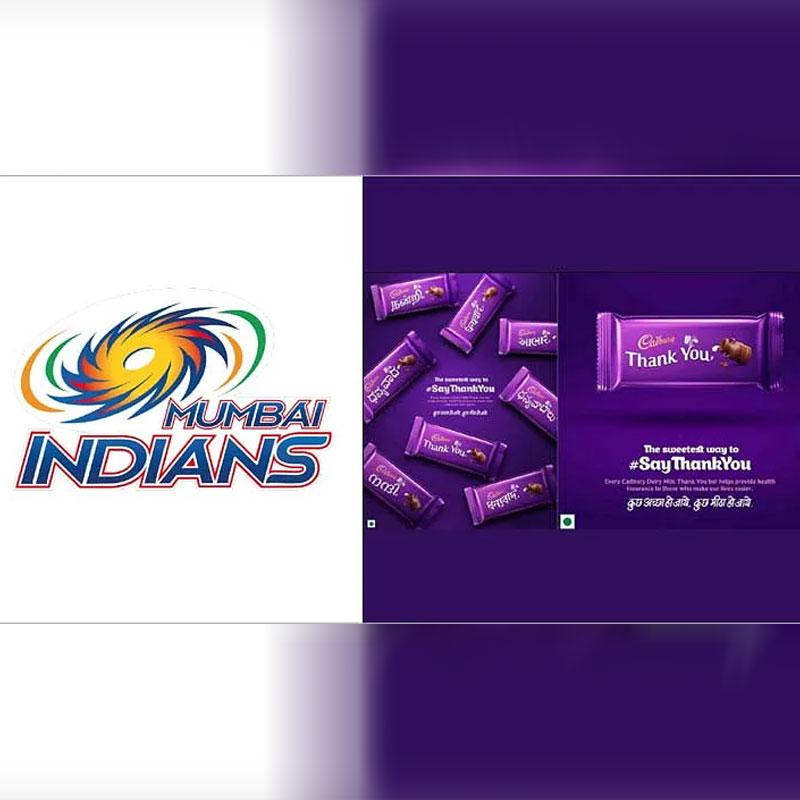 https://www.indiantelevision.com/sites/default/files/styles/230x230/public/images/tv-images/2020/09/17/cadbury.jpg?itok=UKO0v_Ve
