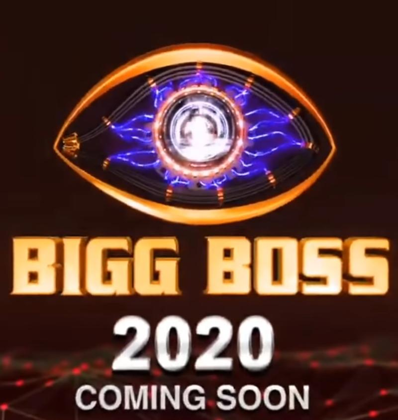https://www.indiantelevision.com/sites/default/files/styles/230x230/public/images/tv-images/2020/09/18/bigboss2020800x800.jpg?itok=ABfhclPb