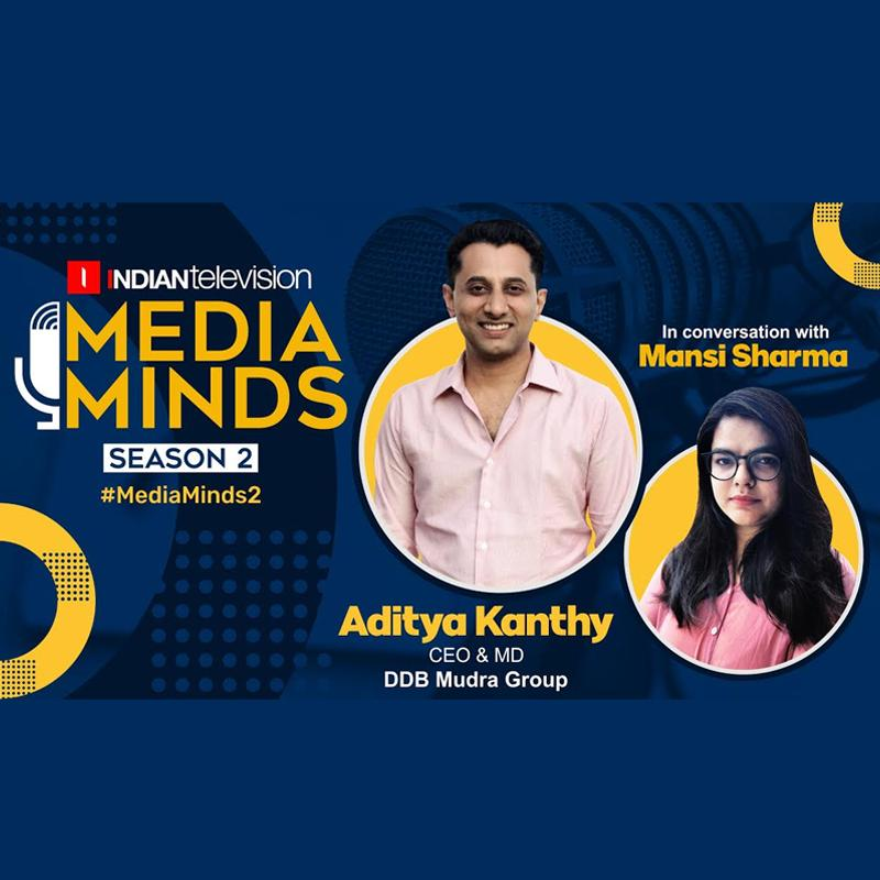 https://www.indiantelevision.com/sites/default/files/styles/230x230/public/images/tv-images/2020/09/18/media_minds_2.jpg?itok=Xfwn26mq
