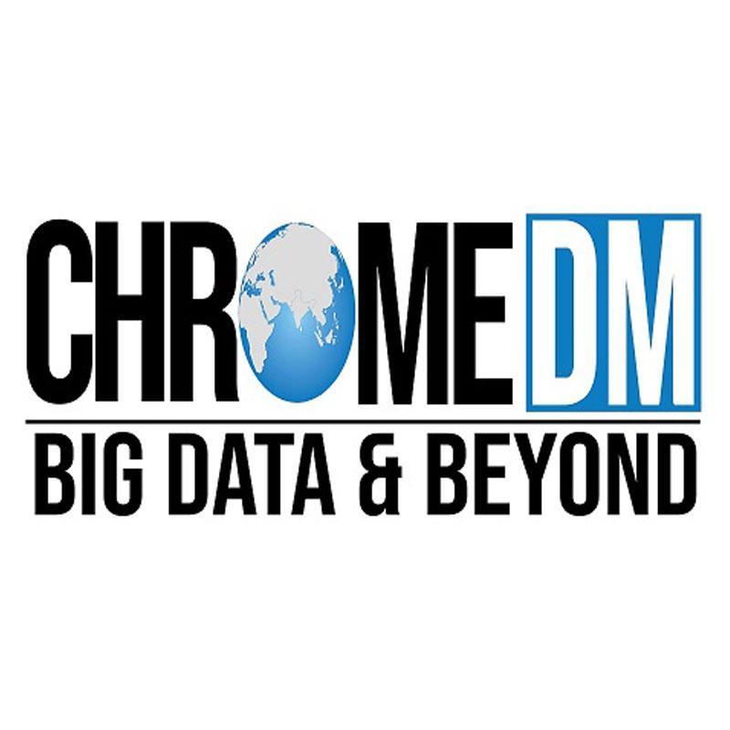 https://www.indiantelevision.com/sites/default/files/styles/230x230/public/images/tv-images/2020/09/21/chrome.jpg?itok=jMoMtNaJ