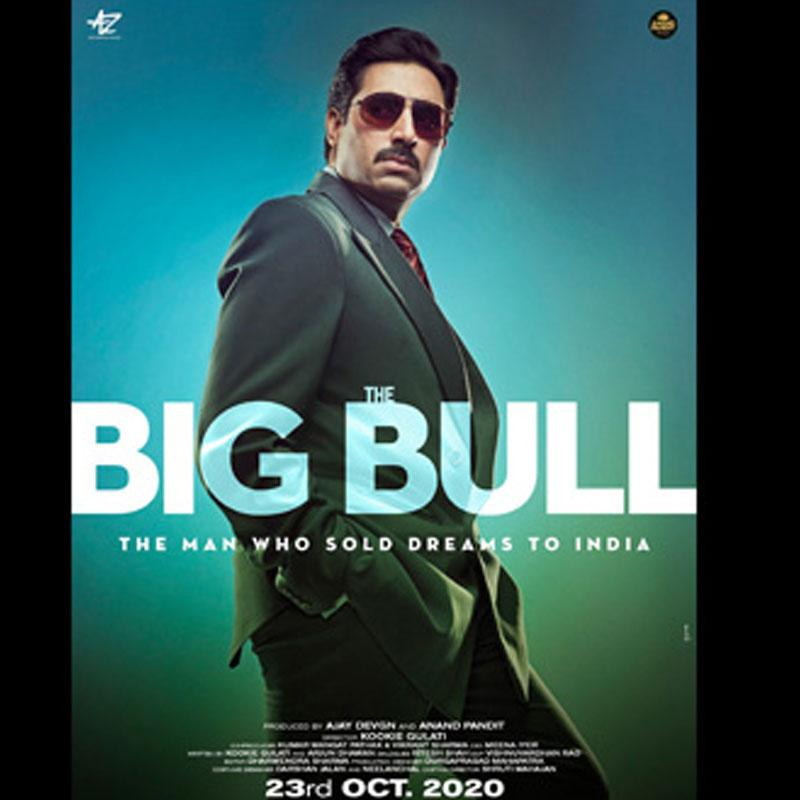 https://www.indiantelevision.com/sites/default/files/styles/230x230/public/images/tv-images/2020/09/26/bigbull.jpg?itok=t8p6NKdo