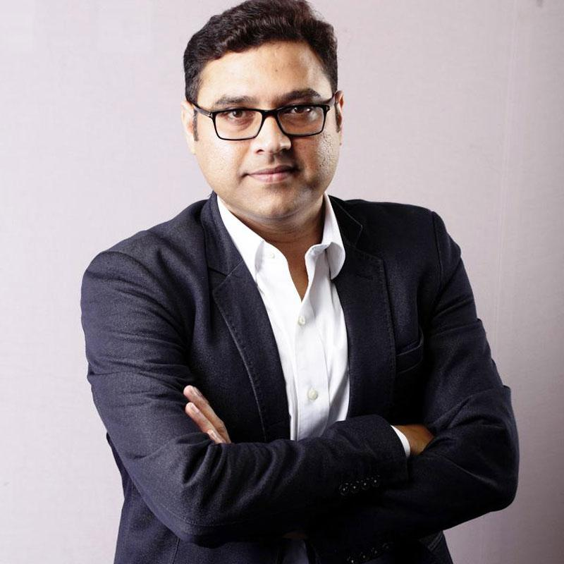 Why Zee Bangla's Samrat Ghosh is looking forward to Durga Puja   Indian  Television Dot Com
