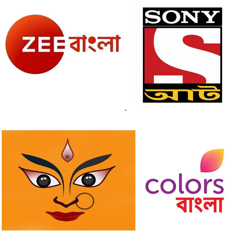https://www.indiantelevision.com/sites/default/files/styles/230x230/public/images/tv-images/2020/10/19/update.jpg?itok=k1YX-sna
