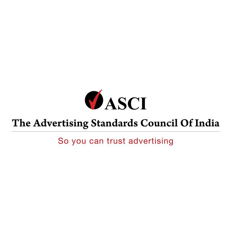 https://www.indiantelevision.com/sites/default/files/styles/230x230/public/images/tv-images/2020/10/20/asci.jpg?itok=ZVAhwn6h