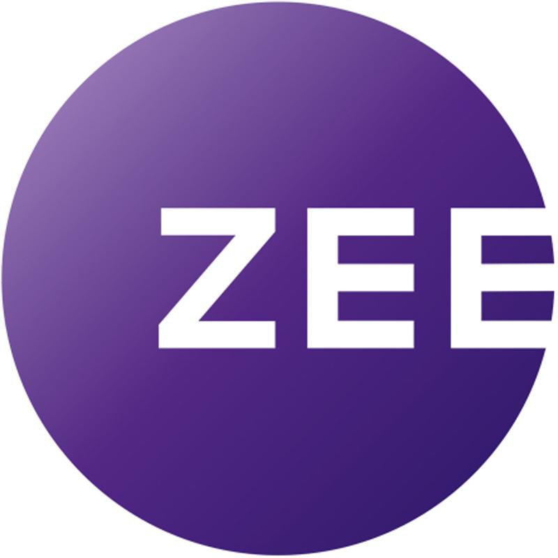 https://www.indiantelevision.com/sites/default/files/styles/230x230/public/images/tv-images/2020/10/21/zee-entertainment.jpg?itok=aoic82NR