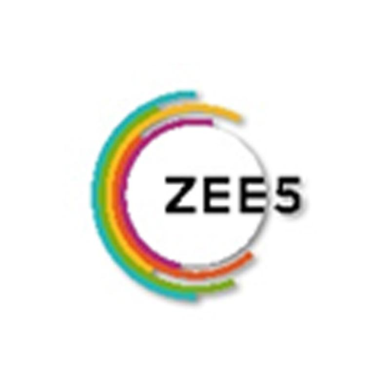 https://www.indiantelevision.com/sites/default/files/styles/230x230/public/images/tv-images/2020/10/23/zee5.jpg?itok=z0YIoNvW