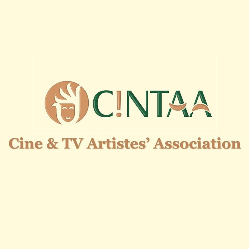 https://us.indiantelevision.com/sites/default/files/styles/230x230/public/images/tv-images/2020/10/26/cinta.jpg?itok=ylJQFHDb