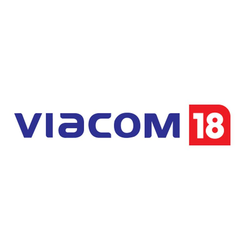 https://us.indiantelevision.com/sites/default/files/styles/230x230/public/images/tv-images/2020/10/26/viacom18_0.jpg?itok=N6_Jzwwv