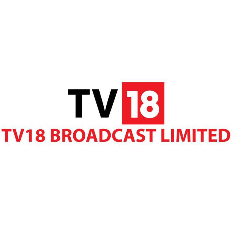 https://www.indiantelevision.com/sites/default/files/styles/230x230/public/images/tv-images/2020/10/27/tv18-b.jpg?itok=bjaIrGOV