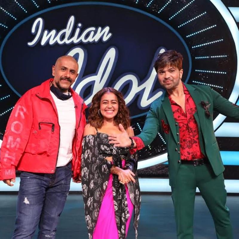 https://www.indiantelevision.com/sites/default/files/styles/230x230/public/images/tv-images/2020/11/24/idol.jpg?itok=x-T9NA3l