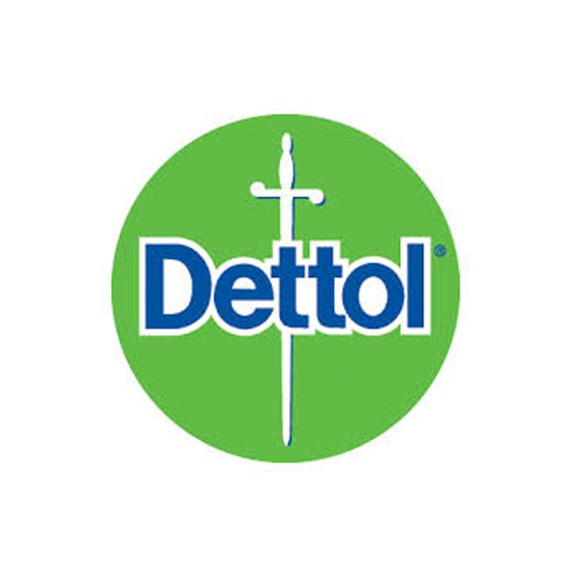 https://www.indiantelevision.com/sites/default/files/styles/230x230/public/images/tv-images/2020/11/30/dettol.jpg?itok=J1fTt33y