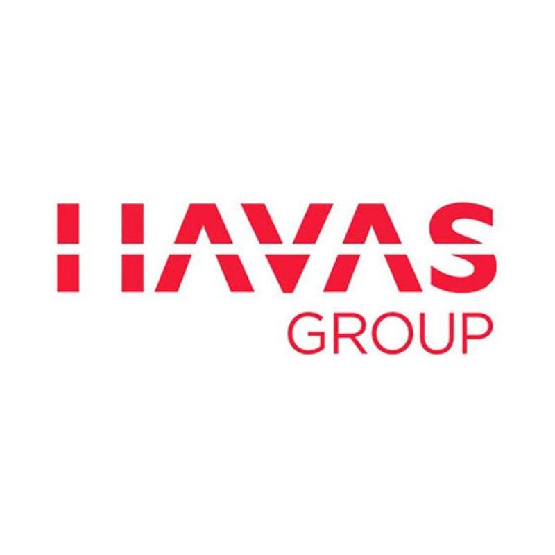 https://www.indiantelevision.com/sites/default/files/styles/230x230/public/images/tv-images/2020/12/01/havas_group.jpg?itok=b0Sn11wU