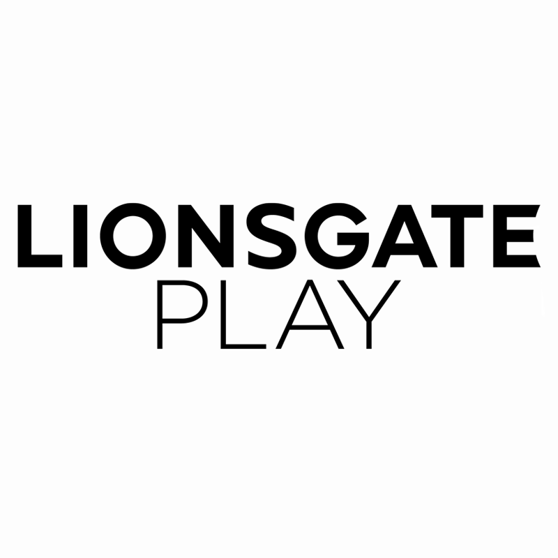 https://www.indiantelevision.com/sites/default/files/styles/230x230/public/images/tv-images/2020/12/02/lionsgate-play.png?itok=dolidUdS