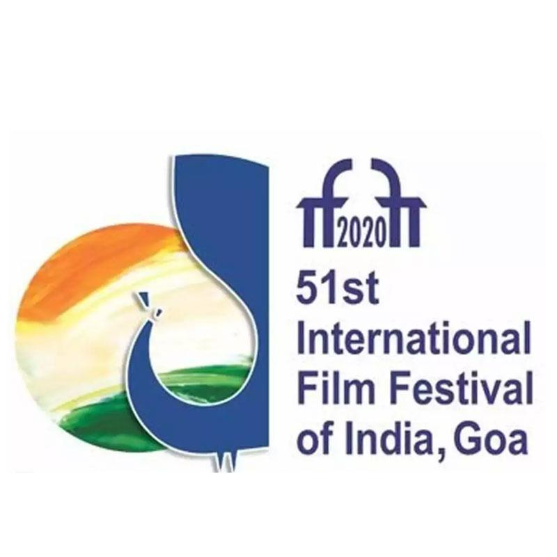 https://www.indiantelevision.com/sites/default/files/styles/230x230/public/images/tv-images/2021/01/15/iffi.jpg?itok=9AYoqCp0