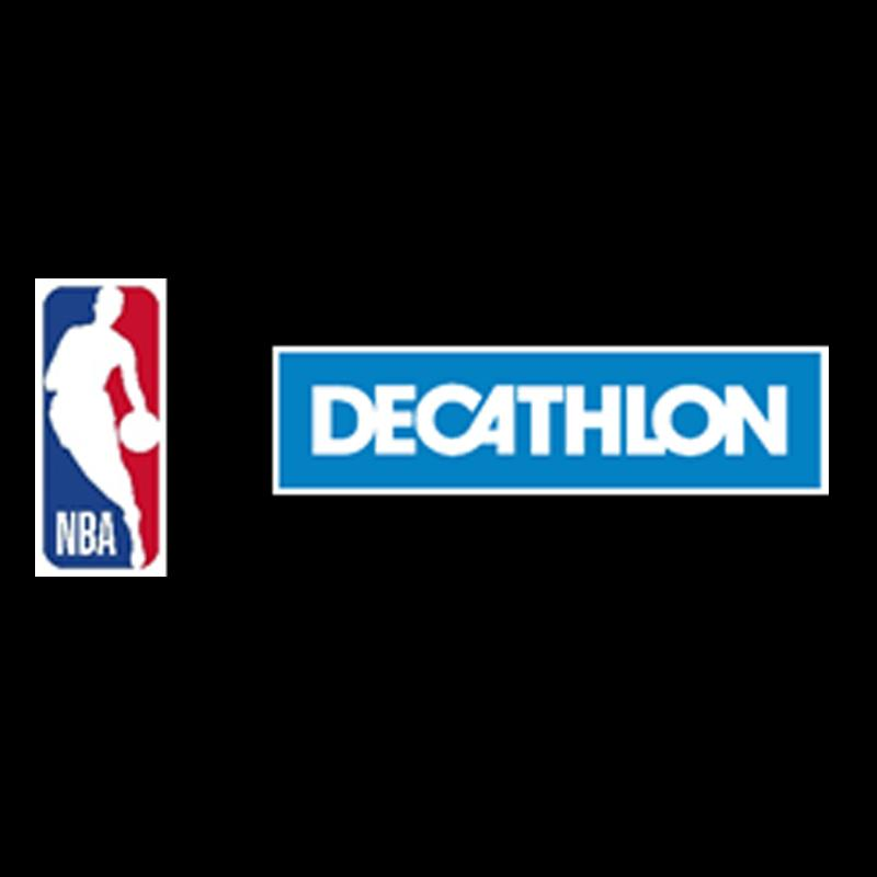 https://www.indiantelevision.com/sites/default/files/styles/230x230/public/images/tv-images/2021/01/23/nba.jpg?itok=4hhBN0nZ
