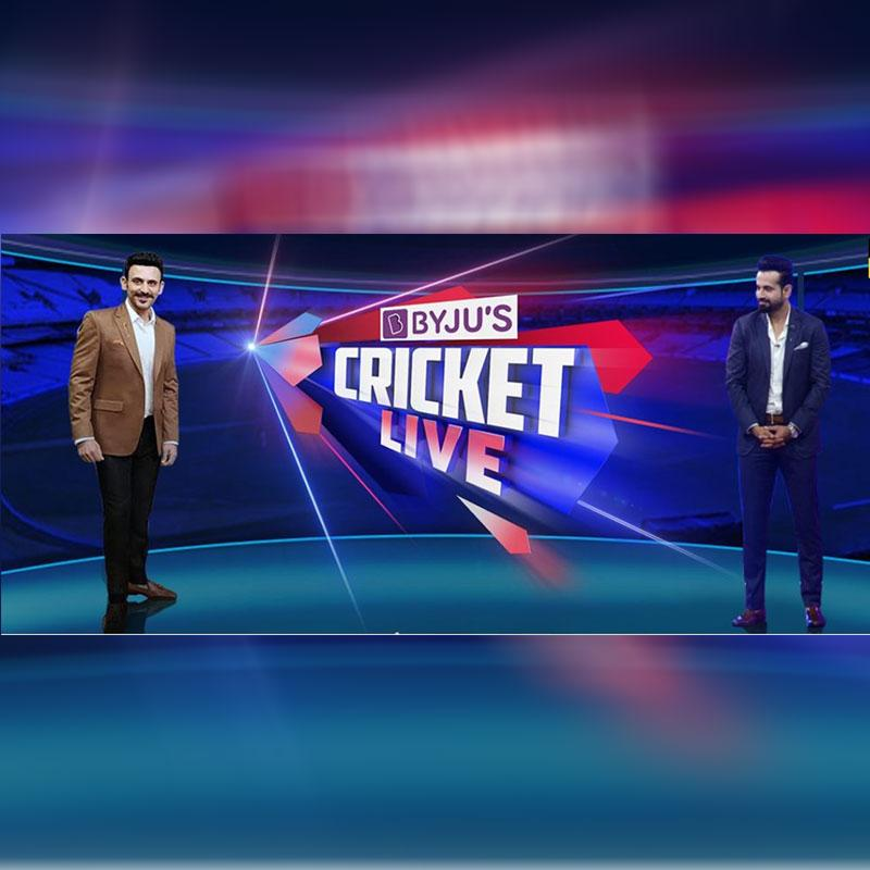 https://www.indiantelevision.com/sites/default/files/styles/230x230/public/images/tv-images/2021/03/02/cricket.jpg?itok=wPsYxaYS