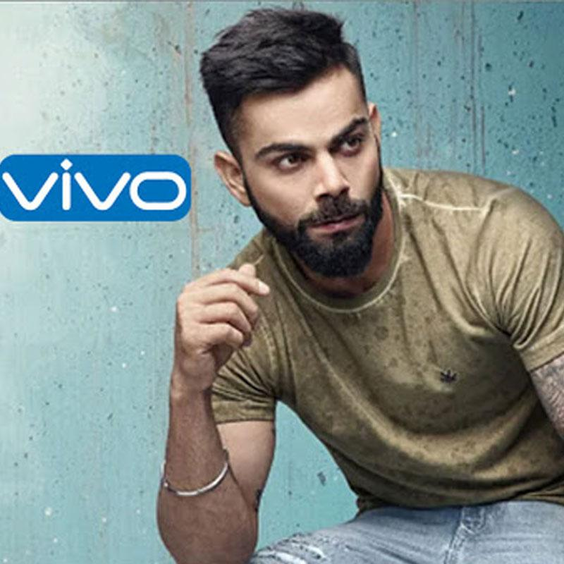 https://www.indiantelevision.com/sites/default/files/styles/230x230/public/images/tv-images/2021/04/08/vivo.jpg?itok=nKzhjgPq