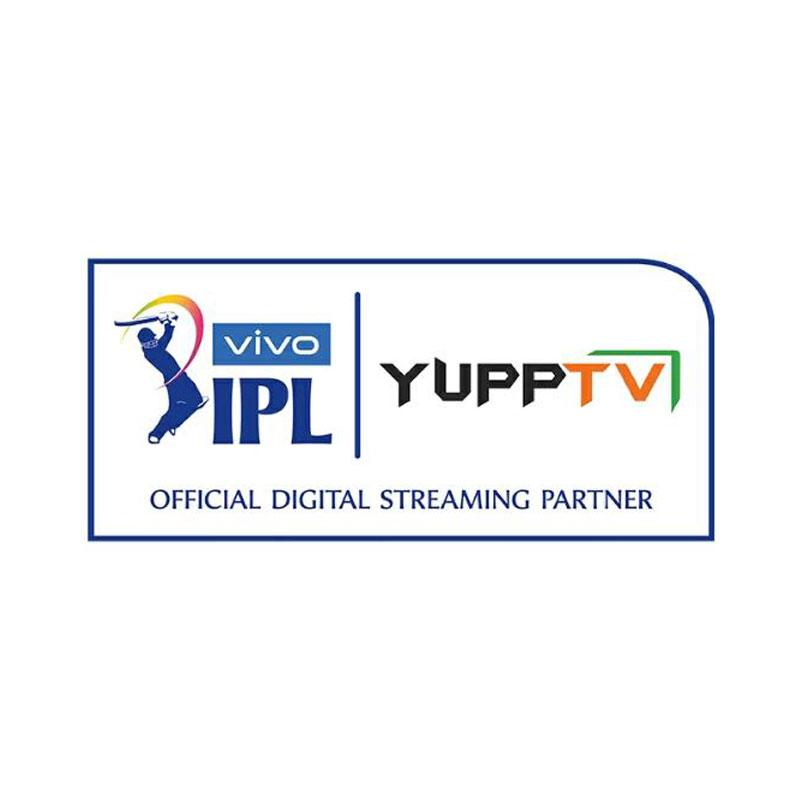 https://www.indiantelevision.com/sites/default/files/styles/230x230/public/images/tv-images/2021/04/08/yupptv.jpg?itok=3qdunI1d
