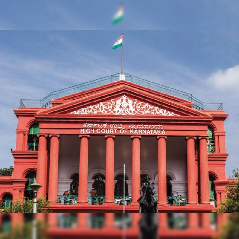 https://www.indiantelevision.com/sites/default/files/styles/230x230/public/images/tv-images/2021/04/13/karnataka-high_court.jpg?itok=_O0CHrXC