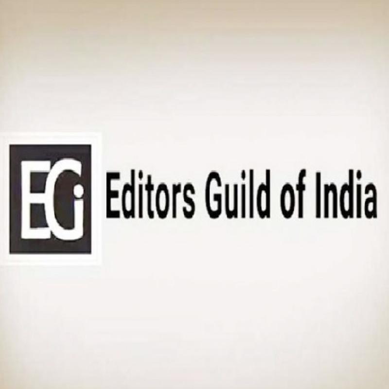 https://www.indiantelevision.com/sites/default/files/styles/230x230/public/images/tv-images/2021/04/16/editors-guild.jpg?itok=5E085PLy