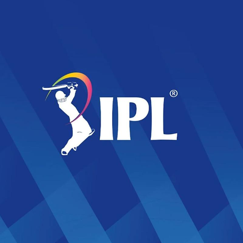 https://www.indiantelevision.com/sites/default/files/styles/230x230/public/images/tv-images/2021/05/11/ipl.jpg?itok=GUUPMUn6