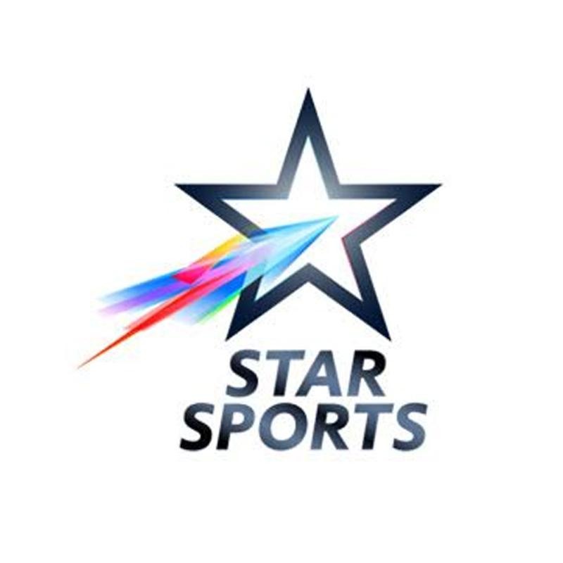https://www.indiantelevision.com/sites/default/files/styles/230x230/public/images/tv-images/2021/06/17/star-sports.jpg?itok=wvs0Frw2