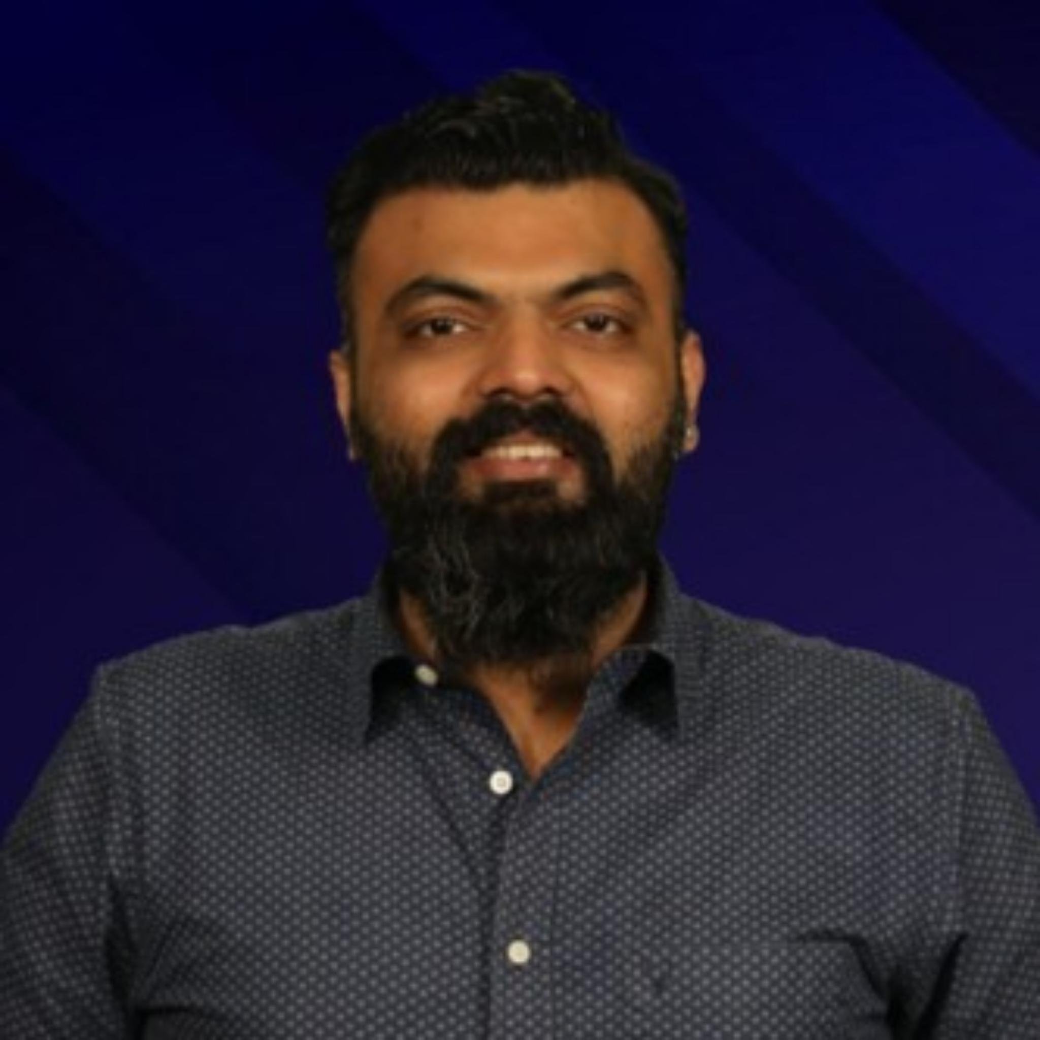 https://www.indiantelevision.com/sites/default/files/styles/230x230/public/images/tv-images/2021/07/26/photogrid_plus_1627286849119.jpg?itok=yiTksgLP