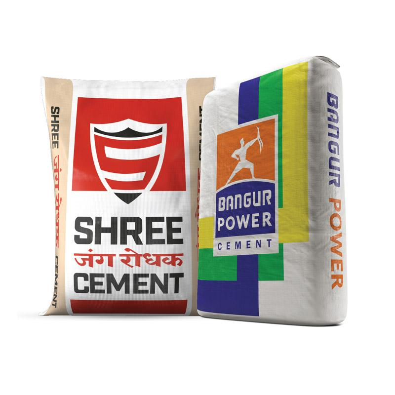 https://www.indiantelevision.com/sites/default/files/styles/230x230/public/images/tv-images/2021/08/02/shree_cement.jpg?itok=J8dBFzPf