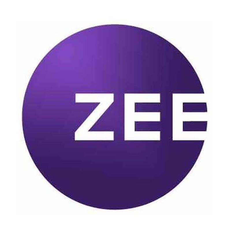 https://www.indiantelevision.com/sites/default/files/styles/230x230/public/images/tv-images/2021/09/14/zee.jpg?itok=wclE6wNx