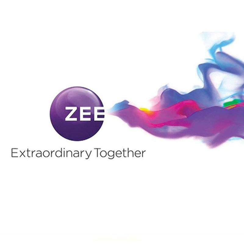 https://www.indiantelevision.com/sites/default/files/styles/230x230/public/images/tv-images/2021/09/15/zee.jpg?itok=wjgB0k-Y