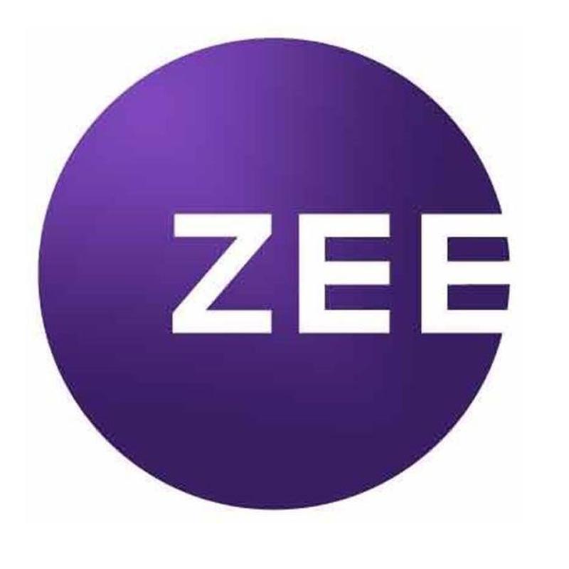 https://www.indiantelevision.com/sites/default/files/styles/230x230/public/images/tv-images/2021/09/16/zeel.jpg?itok=21l4lcM5