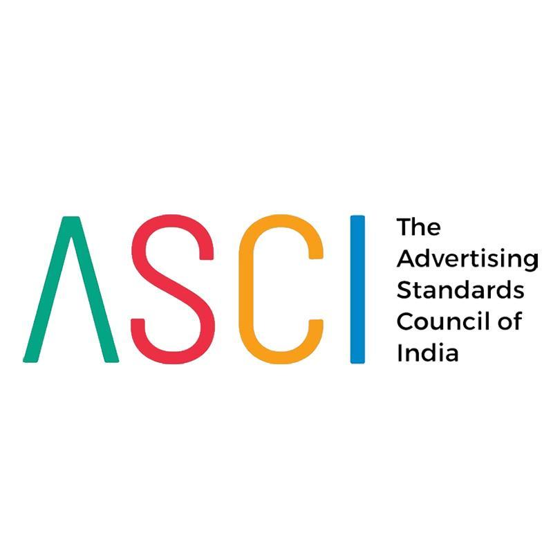 https://www.indiantelevision.com/sites/default/files/styles/230x230/public/images/tv-images/2021/09/22/asci-21.jpg?itok=MEumQks1