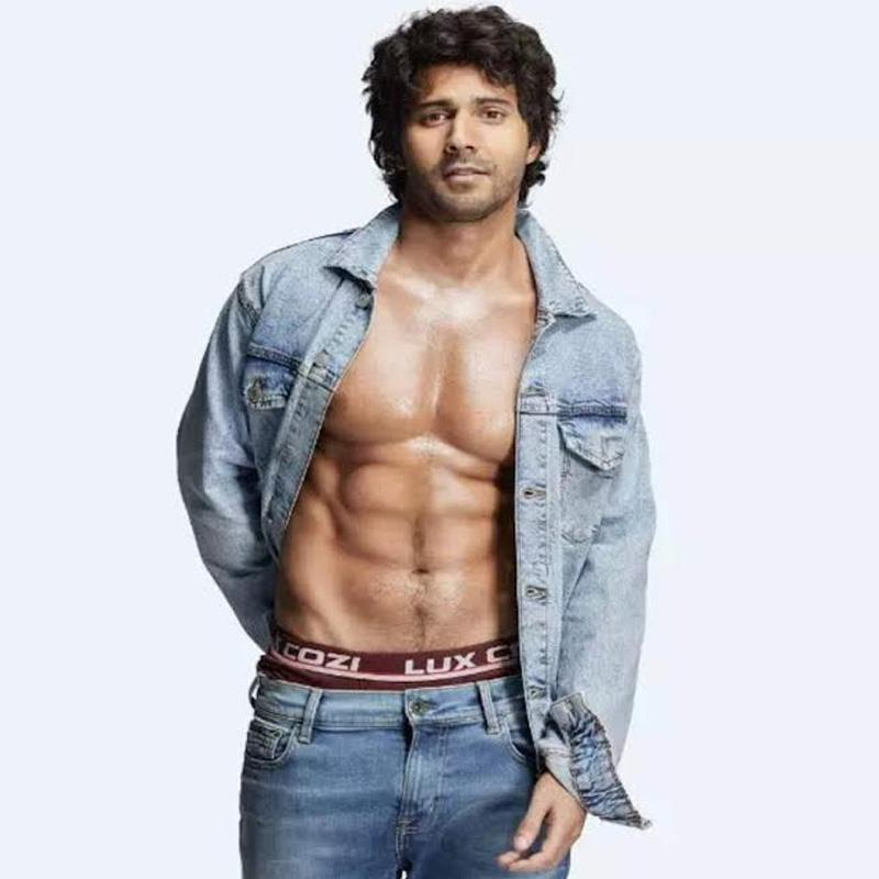 https://www.indiantelevision.com/sites/default/files/styles/230x230/public/images/tv-images/2021/09/27/varun-lux.jpg?itok=aVktqnoP