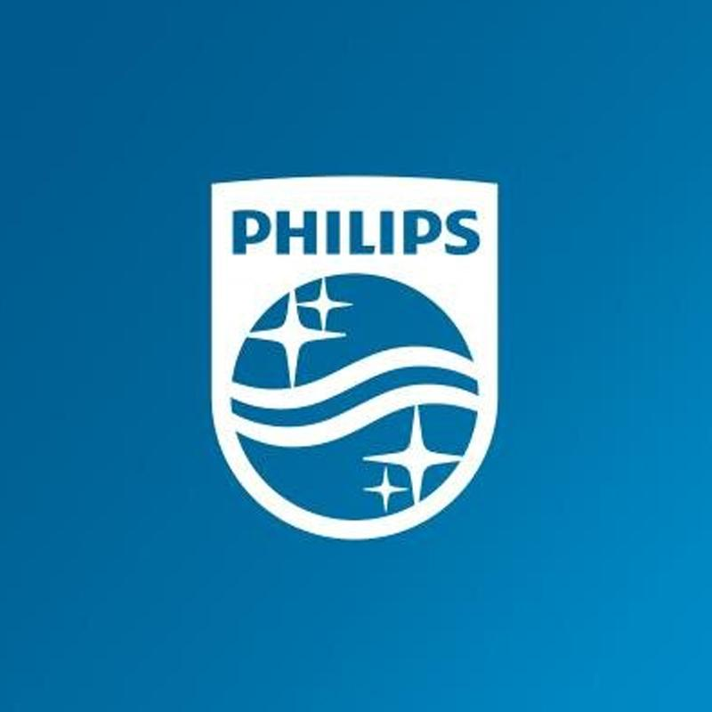 https://www.indiantelevision.com/sites/default/files/styles/230x230/public/images/tv-images/2021/10/18/philips-800.jpg?itok=UkoOS4vy