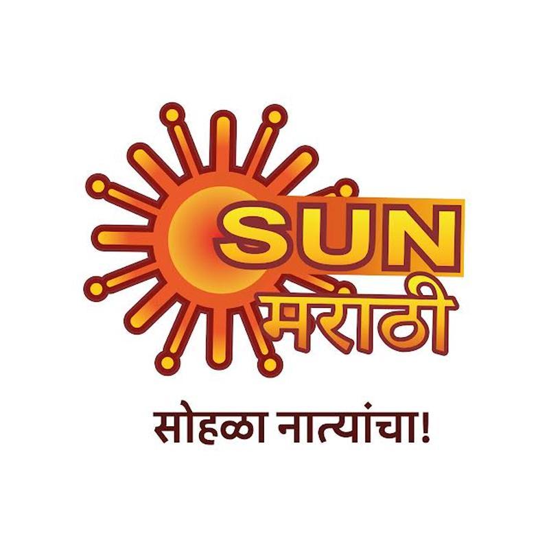 https://www.indiantelevision.com/sites/default/files/styles/230x230/public/images/tv-images/2021/10/18/sun_marathi.jpg?itok=s7R5B1wM